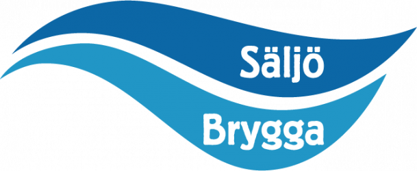 Säljö Brygga
